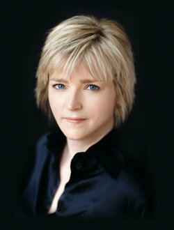 Person Karin Slaughter